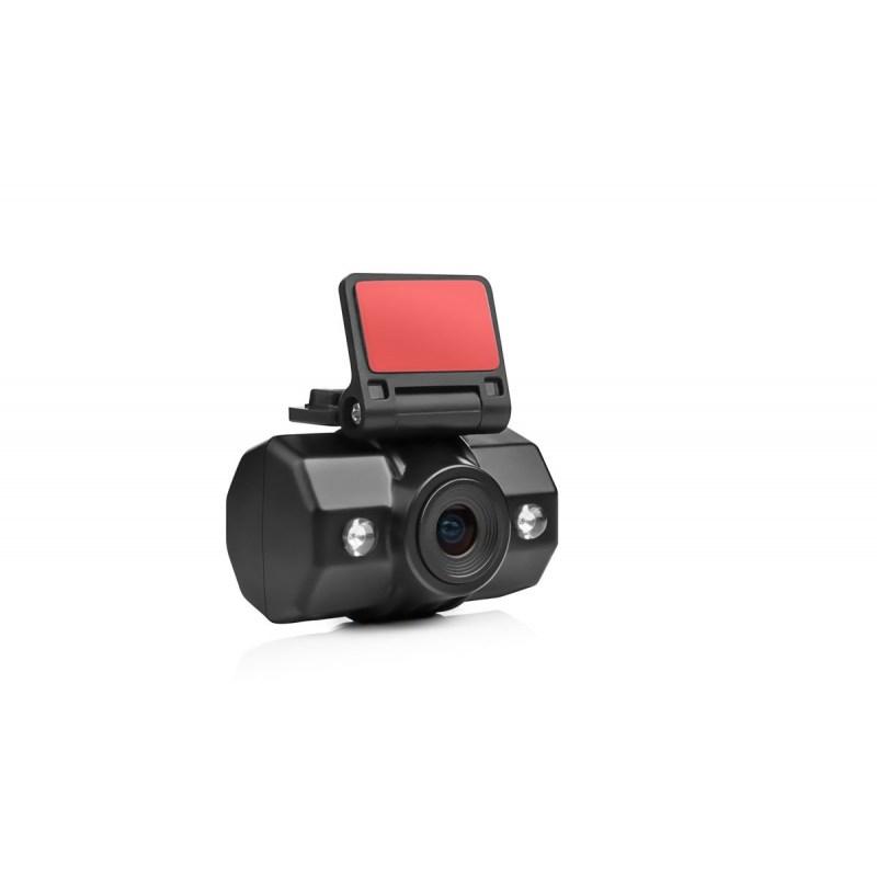 TrueCam A6 tylna kamera