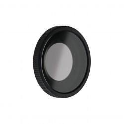 TrueCam M5 WiFi/M7 GPS Dual magnetický CPL filtr