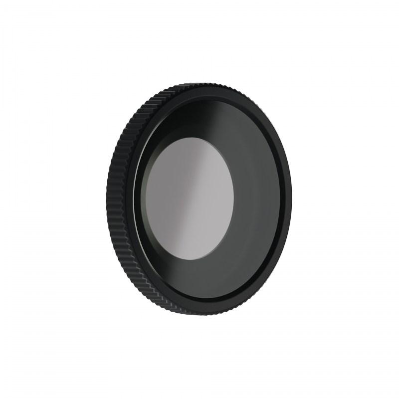 Filtr TrueCam Mx Magnetic CPL