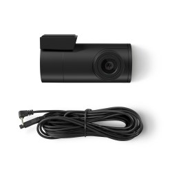 Podwójna kamera tylna TrueCam H7