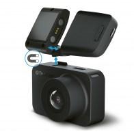 TrueCam M5 GPS WiFi (z ostrzeżeniem o fotoradarach)
